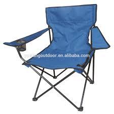 Folding Chairs Bulk Cheap. Folding Chairs Wholesale Buy Used ...