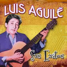 Latin Lounge Vol 1 YouTube