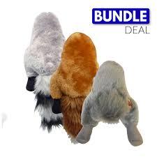 Stuft Dog Bed by Dog Bundles U2013 R2p Pet
