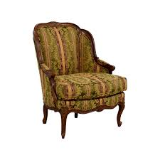 Drexel Heritage Sofas Sectionals by 54 Off Drexel Heritage Drexel Heritage Bergere Green Gold And