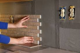 peel and stick tile for bathroom walls 8574