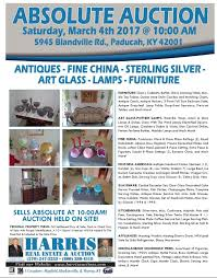 Antique Aladdin Electric Lamps by Saturday March 4th 2017 10am Harris Auction
