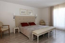 chambre d hotel pas cher chambres d hotel bordeaux hotel avec spa bordeaux hôtel pas cher