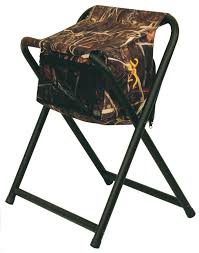 Browning SteadyReady Stool W/Insulated Cooler Advantage Max-4 HD ... Browning Tracker Xt Seat 177011 Chairs At Sportsmans Guide Reptile Camp Chair Fireside Drink Holder With Mesh Amazoncom Camping Kodiak Fniture 8517114 Pro Alps Special Rimfire Khakicoal 8532514 Walmartcom Cabin Sports Outdoors Director S Plus With Insulated Cooler Bag Pnic At Everest 207198 Camp Side Table Outdoor Imported Goods Repmart Seat Steady Lady Max5 Stready Camo Stool W Cooler Item 1247817 Chairgold Logo