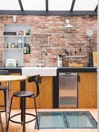 cuisine renovation fr home entreprise de rénovation d appartement et