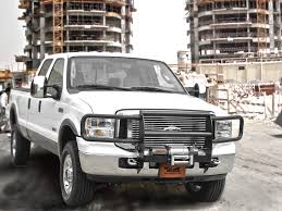 SEC95 (ES) 9500 Lb. WINCH - MILE MARKER INDUSTRIES Westin Hdx Winch Mount Grille Guard Mobile Living Truck And Suv Work Heavy Duty Bumper Buckstop Truckware Welcome To Emi Sales Llc Tractors Warn 95960 Zeon 12s Platinum 12000 Lbs 1992 M916a1 Military Semi 6x6 45lbs Winch Sold Midwest 12v 14500lbs Steel Cable Electric Winch Wireless Remote 4wd Truck Time Ultimate Tow Upgrades Wtr 8lug Magazine Bootlegger The Truck Doin Wheelies Youtube Badland Winches 12 000 Lb Offroad Vehicle With Automatic How To Choose Best For Your Pickup Buy Prolink Factor 55 Shackle Hook Electric Hydraulic Winches Commercial Equipment