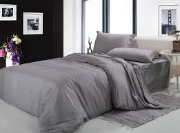 bed linen astounding grey bed comforter yellow and grey bedding