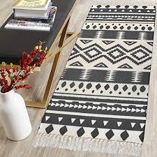 läufer und andere teppiche teppichboden ustide