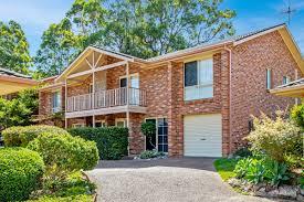 100 Park Avenue Townhouse 26250 Kotara NSW 2289 For Rent Allhomes