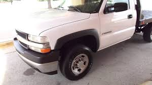 2001 Chevrolet Silverado 2500 HD Flat Bed For Sale Arlington Fort ... Flatbed Truck Beds For Sale In Texas All About Cars Chevrolet Flatbed Truck For Sale 12107 Isuzu Flat Bed 2006 Isuzu Npr Youtube For Sale In South Houston 2011 Ford F550 Super Duty Crew Cab Flatbed Truck Item Dk99 West Auctions Auction Holland Marble Company Surplus Near Tn 2015 Dodge Ram 3500 4x4 Diesel Cm Flat Bed Black Used Chevrolet Trucks Used On San Juan Heavy 212 Equipment 2005 F350 Drw 6 Speed Greenville Tx 75402 2010 Silverado Hd 4x4 Srw