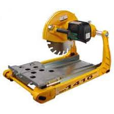 Imer Tile Saw Craigslist by Sawmaster Tile Saws Wet Tile Saws For Sale Stone Saws
