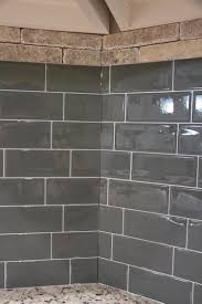 Move Over Subway Tile The Old World Material Making A Comeback by Modern Kitchen Tile Update The Home Depot Blog