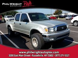 Used 2004 Toyota Tacoma For Sale | Russellville AR | 5TEGM92N04Z370418 2007 Toyota Tacoma For Sale In Salmon Arm Bc Used Sales 2016 Tempe Az Serving Mesa Lifted Pickup Trucks For Sale Toyotatacomasforsale 2017 Overview Cargurus 2000 Prerunner San Diego At Wa Stock 3227 In Pueblo Co Miami Fl Cars On Buyllsearch Trd Off Road 4x4 Truck 46798 1998 Toyota Tacoma Friedman Bedford Heights Offroad Double Cab M6512