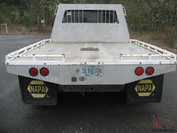 1984 Chevrolet Chevy 454 C-30 1 Ton Flatbed Dually Pickup Truck GMC ... Used Flatbed Trailers Ami Usa Transequipment Flatbed Pickup Trucks For Sale In Ohio Best Diesel Ram 5500 Truck Beds And Dump Trailers For At Whosale Trailer Flatbeds Cm Er Truck Like Western Hauler Stock Video Fits Srw 1984 Chevrolet Chevy 454 C30 1 Ton Dually Gmc Texas Fleet Used Sales Medium Duty Used 2004 Dodge Ram 3500 Flatbed Truck For Sale In Az 2308 Former Farm 1948 Intertional Flat Bed Bradford 4 Box Custom Highway Products