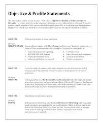 Basic Resume Template For High School Students Website 8 Job Objective Examples