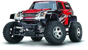RC Trucks - Toyota 4Runner Forum - Largest 4Runner Forum The Trucks Wolf Creek Radio Control Scale Park Rc Toysrus Toyota Hilux Highlift Electric 4x4 Truck Kit By Tamiya Rc Leyland July 2015 Wedico Scaleart Carson Lkw 110 Mountain Rider Build 117 Best Fun Images On Pinterest 4x4 Cars And Appliances Cars Nz Auckland King Hauler Tundra Pickup Iggkingrcmudandmonsttruckseries27 Big Squid Of The Week 152012 Cc01 Truck Stop