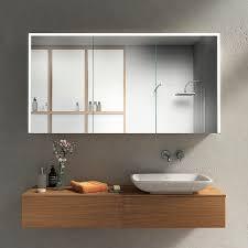 bad spiegelschrank kaufen frankfurt 3 spiegel21