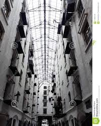 100 Where Is Antwerp Located The Felix Warehouse In Belgium Detail Picture Stock Photo
