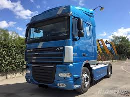 DAF -xf105-460_truck Tractor Units Year Of Mnftr: 2013, Price: R 374 ... 2013 Motor Trend Truck Of The Year Contender Nissan Nv3500 Contenders Behind Scenes Wide Open Throttle Commercial Success Blog 2014 Chevrolet Silverado 1500 Named Ordrive Tca Name Years Top Truckers Names Ram Chapman Dodge Chevy Named Fleet Pas72 Wessex Show Pics All Taken By 9 Year Old Daughter From Detroit Auto Nexteer Vp Global Operations Says 2017 Seat Covers Inspirational Of Ram Truck Cool