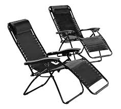 12 Luxury Zero Gravity Lounge Chair Gallery   Snsn.info Anti Gravity Lounge Chairs Amazon Best Home Chair Decoration Garden Lounger Wido Saan Bibili Zero Recliner Outdoor Beach Patio Folding Sun Smart Living 2in1 Zero Gravity Lounger In B31 Birmingham For Pool Yard Top 10 Review 2019 Green Timber Ridge 2pcs Portable Rocking Recling Arm Rest Choice Products 2person Double Wide