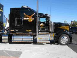 R&A Trucking Company - Best Image Truck Kusaboshi.Com Truck Trailer Transport Express Freight Logistic Diesel Mack Httclearcomblogsalumawrappservices 20160212t1813 A Work Of Art 104 Magazine The Worlds Best Photos Of Kenworth And Triple Flickr Hive Mind Tripler1000 Hash Tags Deskgram Double Hauling Alumaclear Services Hutt Trucking Company Hutt Transportation Img_1708 Triple R Owns This New Peterbilt With A Truck Parts Truckdomeus Australian Trucks Pinterest Road Train Rigs