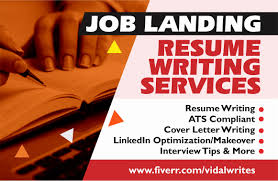 Be Your Resume Writer, Write Cover Letter, Resume Rewrite And Linkedin Aerospace Aviation Resume Sample Professional 10 Best Linkedin Profile Writing Services List How To Write A Great The Complete Guide Genius Lkedin Service Cute Rewrite Your Writers Admirably Famous Career Coaching Writer Services In New York City Ny Top 15 Job Search Experts Follow On For 2018 Guru Advising Lkedin Writing Services 2019