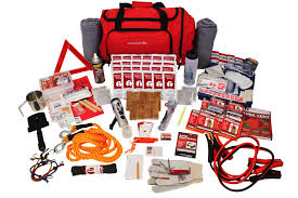 Automotive Products Roadside Assistance Auto Emergency Kit First Aid Inex Life How To Make A Winter For Your Car Building Or Truck Ordrive News And With Jumper Cables Air Hideaway Strobe Lights Automotives Blikzone 81 Pc Essentials Amazoncom Lifeline 4388aaa Aaa Excursion Road 76piece 121piece Compact Kit4406 The Home Depot Cartruck Survival 2017 60 Piece Set Deal Guy Live Be Ppared With Consumer Reports