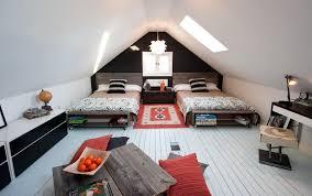 Oversized Floor Pillows For Kids