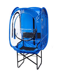 ChairPod™ - Under The Weather® Outdoor Fniture Archives Pnic Time Family Of Brands Amazoncom Plao Chair Pads Football Background Soft Seat Cushions Sports Ball Design Tent Baseball Soccer Golf Kids Rocking Brown With Football Luna Intertional Doubleduty Stadium And Podchair Under The Weather Nfl Team Logo Houston Texans Tailgate Camping Folding Quad Fridani Fsb 108 Xxl Padded Sturdy Drinks Holder Sportspod Chairs China Seating Buy Beiens Double Goals Portable Toy Set For Sale Online Brands