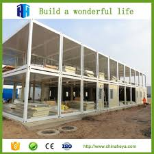 100 Cheap Container Home China Factory Direct Supply Prefab Cabin Factory China