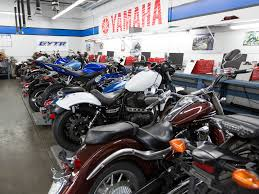 Motorcycle Technical School - Orlando, FL | MMI Are Commercial Truck Caps Cap World Orlandocustomaudioboatsjpg Truckfx Of Orlando Truckfxorlando Twitter Bedliners Pest Control Sprayers Equipment Flsprayerscom Fiberglass Topperking Tampas Source For Truck Toppers And Accsories Ford Gallery In West Melbourne Fl Palm Bay Motorcycle Technical School Mmi Rush Center Dealership Zabatt Power Systems