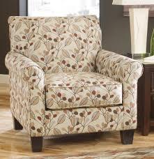 Armen Living Barrister Sofa by 16 Armen Living Barrister Velvet Chair Armen Living 3 Piece