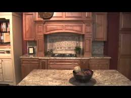 Nonns Flooring Middleton Wisconsin by Nonns Flooring Madison Wisconsin Youtube