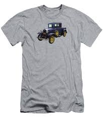Ford Model A T-Shirts | Fine Art America Vintage 70s Fords Haul Ass Novelty Tshirt Mens S Donkey Pickup Ford Super Duty Tshirt Bronco Truck In Gold On Army Green Tee Bronco Tshirts Once A Girl Always Shirts Hoodies Norfolk Southern Daylight Sales Mustang Kids Calmustangcom Rebel Flag Tshirts And Confederate Merchandise F150 Shirt Truck Shirts T Drivin Trucks Taggin Bucks Akron Shirt Factory The Official Website Of Farmtruck Azn From Street Outlaws Tractor Tough New Holland Country Store