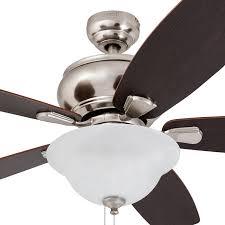 Ceiling Fan Balancing Kit by 52