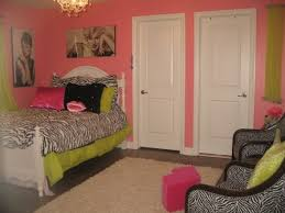 Marilyn Monroe Bedroom Ideas by Little Girls Marilyn Monroe Room Paint With Color Pinterest