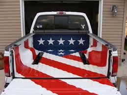 best roll in bedliner Ford F150 Forum munity of Ford Truck