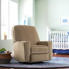 Reclining Camping Chairs Ebay by Best Chairs Inc Recliner U2013 Tijanistika Info