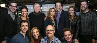 Hit The Floor Cast Season 1 by Sweeney Todd