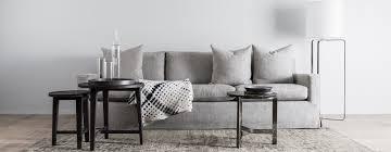 100 Designers Sofas Designer Fanuli Furniture