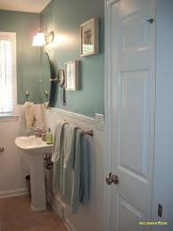 Bathroom : Common Bathroom Colors Blue Gray Bathroom Paint Small ... Best Bathroom Colors Ideas For Color Schemes Elle Decor For Small Bathrooms Pinterest 2019 Luxury Master Bedroom And Deflection7com 3 Youll Love 10 Paint With No Windows The A Fresh Awesome Most Popular Color Ideas Small Bathrooms Bath Decors 20 Relaxing Shutterfly New Design 45 Cool To Make The Beige New Ways Add Into Your Design Freshecom