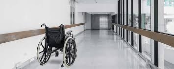 Wheaton Illinois Nursing Home Neglect Attorneys