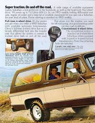 1979 Chevrolet And GMC Truck Brochures / 1979 Chevy Suburban-06.jpg Chevrolet K5 Blazer Wikipedia Truck 1979 Chevy For Sale Old Photos Collection K20 Youtube Classic Chevrolet Ck Httpcssiccarlandcomtrucks Silverado Of The Year Winners 1979present Motor Trend Steinys Classic 4x4 Trucks Curbside Jasons Family Chronicles 1978 C10 Project Square Body Hot Rod Network Car Brochures And Gmc Short Bed Dschool Uploaded By Mr Montania