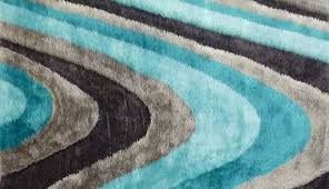 Teal Living Room Rug by Home Design Clubmona Mesmerizing Turquoise And Gray Area Rug
