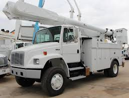 Truck For Sale: Bucket Truck For Sale 2007 Gmc C4500 Aerolift 2tpe35 40ft Bucket Truck 25967 Trucks Used For Sale In Md New Car Release Date 2019 20 Craigslist Rollback Tow News Of Dump Grapple Bucket Truck 4x4 Puddle Jumper Or Regular Tires Youtube Elliott S50r Skywalk Sign Crane 0113 1979 Dodge Warlock Ii Pickup Saleonly 36372 Miles Va Big Equipment Sales Equipmenttradercom