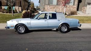 Chico Craigslist Cars | Www.topsimages.com Craigslist Sacramento Cars Modesto Ca Humboldt County Healthcare Jobs Model T Ford Forum Scam Alert 2019 20 Top Car Models For Sale In Roanoke Va Used Pets Real Estate Classified Ads On Recyclercom And Trucks By Owner Best Image How To Buy A Without Getting Scammed Dealer Chevrolet Colorado For In Ca 94203 Autotrader