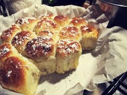 recette de brioche maison img 5413 imitatehdr 1 cuisine la brioche le