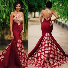 Wowthis Is Simply A Definition Of Elegance Glamorous Dress By