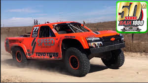 Baja 1000 2017 50th Anniversary Ojos Negros Trophy Trucks - YouTube Monster Energy Baja Truck Recoil Nico71s Creations Trophy Wikipedia Came Across This While Down In Trucks Score Baja 1000 And Spec Kroekerbanks Kore Dodge Cummins Banks Power 44th Annual Tecate Trend Trophy Truck Fabricator Prunner Ford Off Road Tires Online Toyota Hot Wheels Wiki Fandom Powered By Wikia Jimco Hicsumption 2016 Youtube