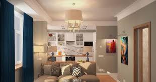 Emejing Studio De 25m2 Photos Amenagement Studio 22m2 Amazing Home Ideas Freetattoosdesign Us